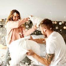 Квартира в ипотеке до брака: как делить при разводе?