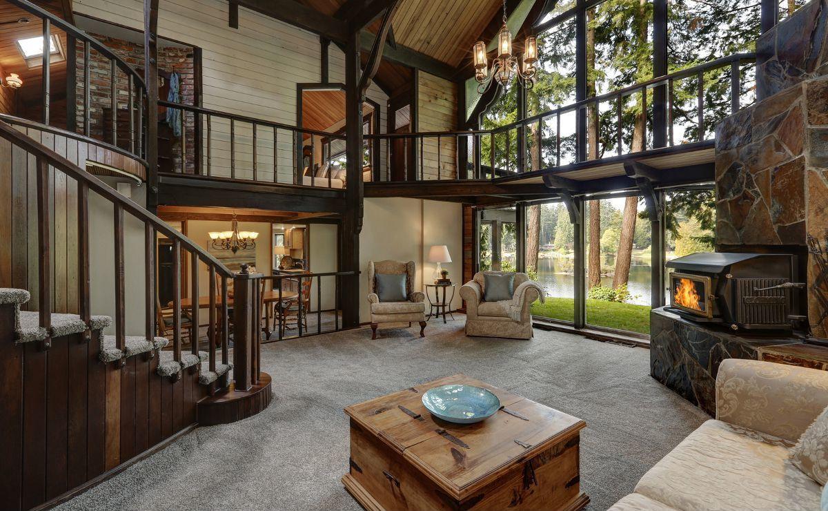 Согласие на продажу дома и земельного участка
